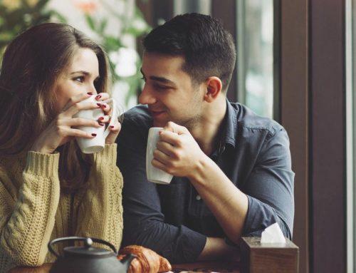 3 ideas para comunicarte mejor con la mujer